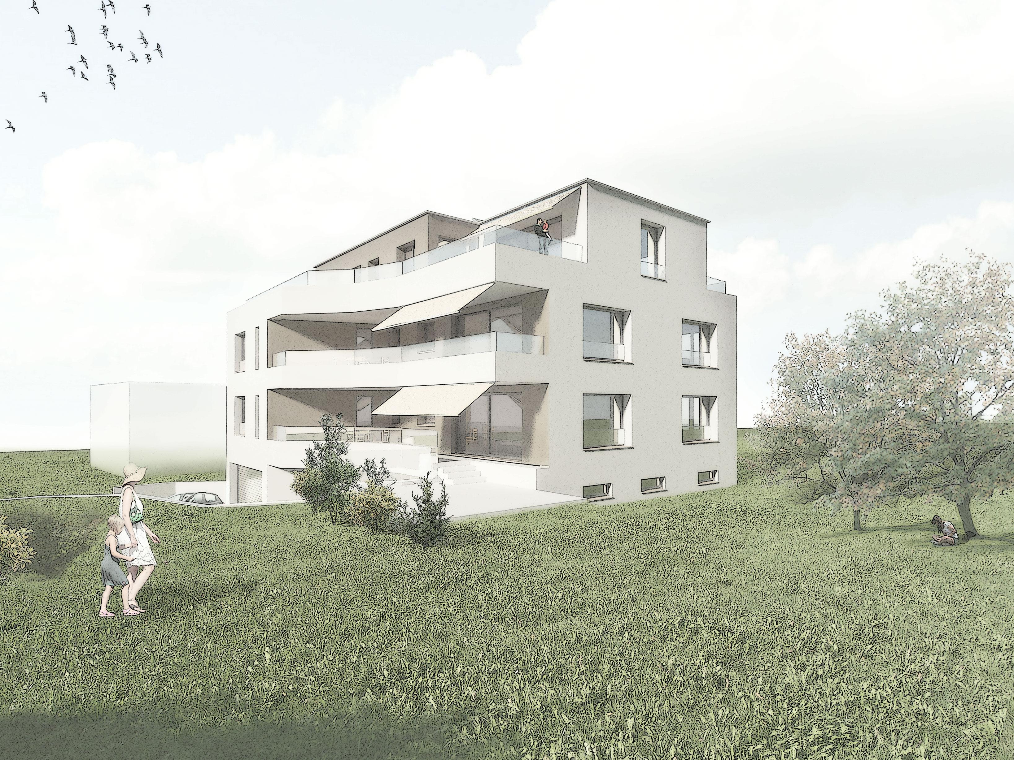 Baechliweg-Immo-Ziegler-MO-Architektur_Wangen_Siebnen
