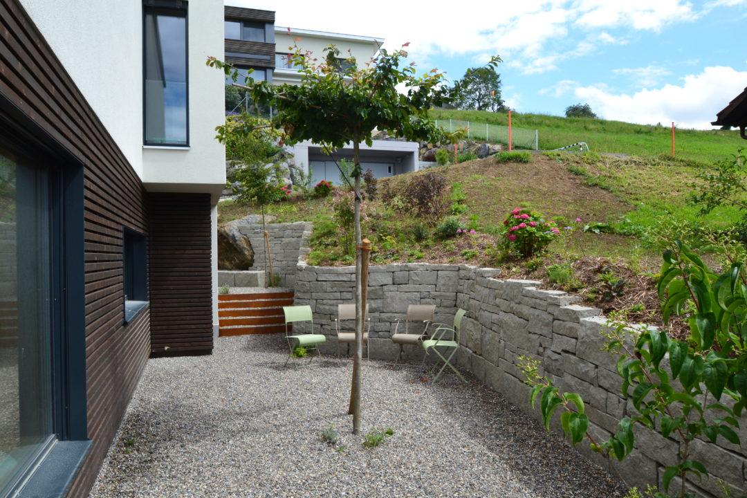 EFH Ottenhofen-MO-Architektur-Uznach-Linthgebiet-Ostschweiz-Einfamilienhaus-Uetliburg-Modern-Holzfassade_2