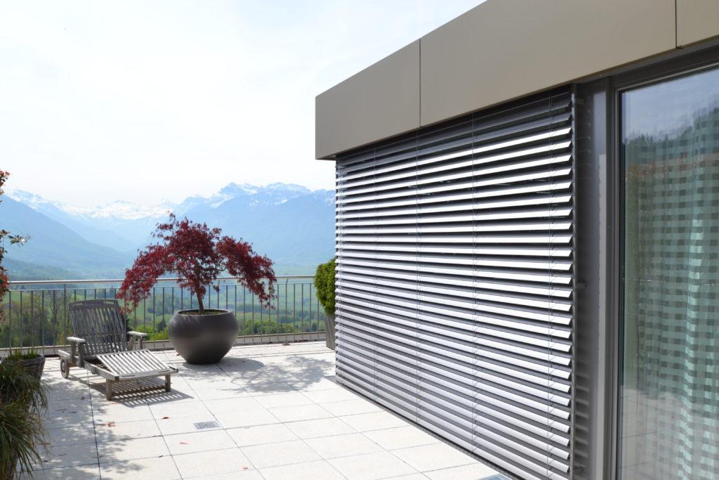 EFH-Giegenstrasse-Uetliburg-Baumgartner-MO-Architektur-Uznach-Linthgebiet-Ostschweiz-8640