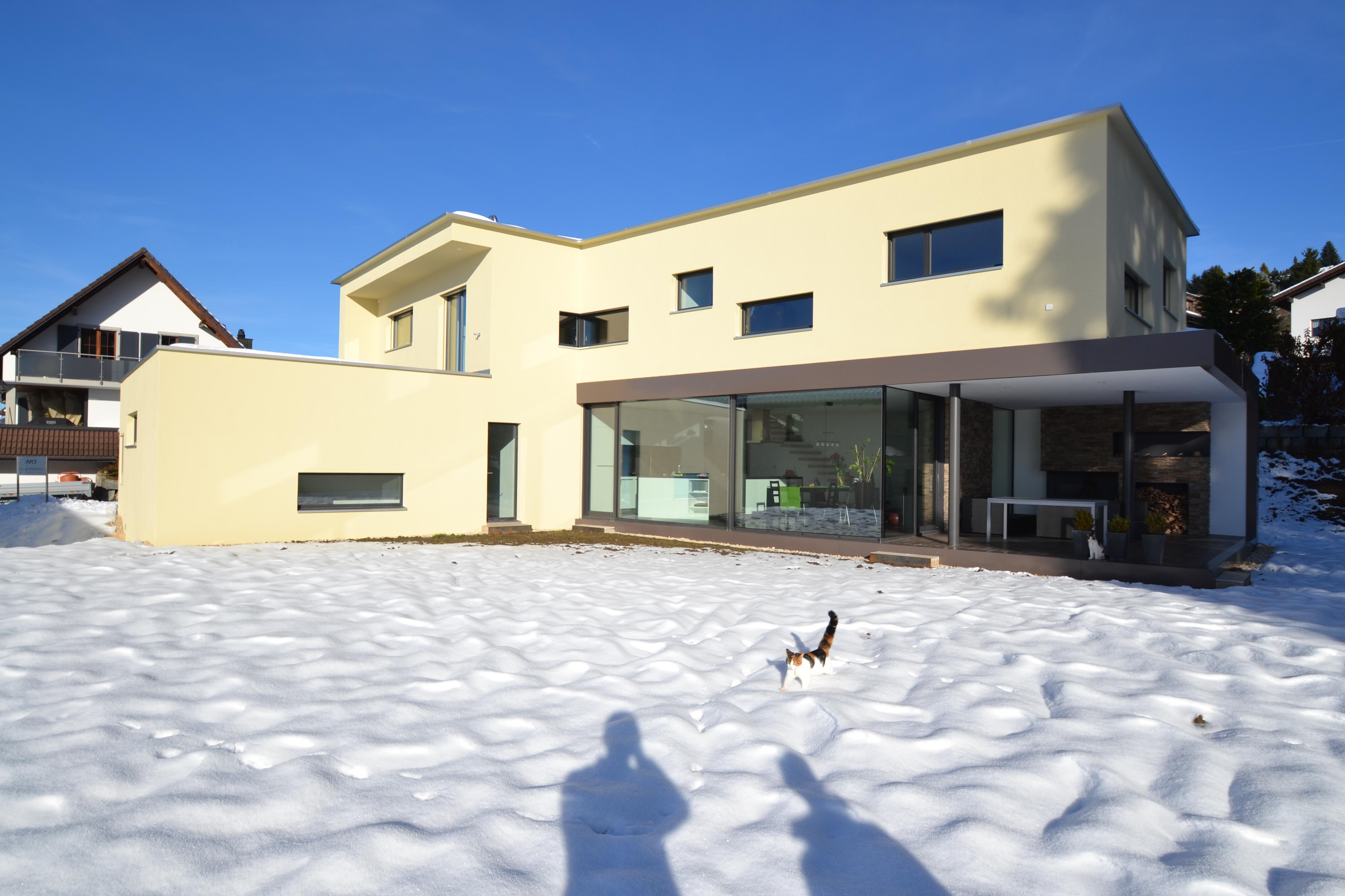 EFH-Rietwiesstrasse-Gommiswald--MO-Architektur-Uznach-Linthgebiet-Ostschweiz-5469