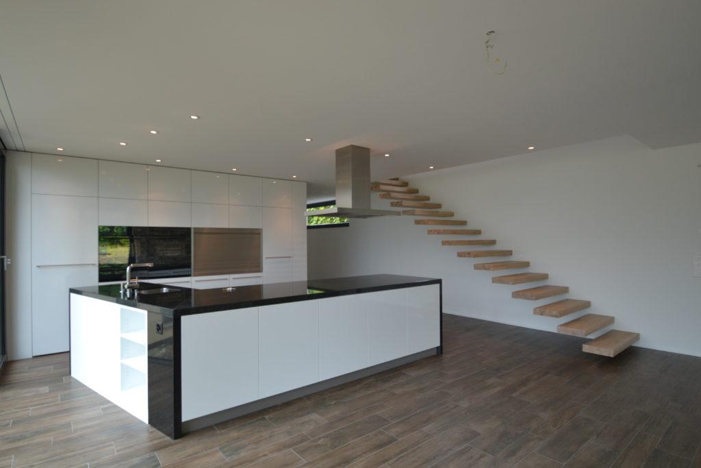 EFH-Rietwiesstrasse-Gommiswald--MO-Architektur-Uznach-Linthgebiet-Ostschweiz-5473