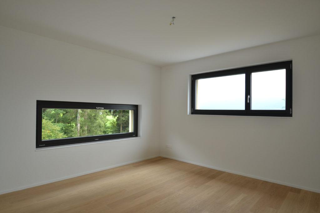 EFH-Rietwiesstrasse-Gommiswald--MO-Architektur-Uznach-Linthgebiet-Ostschweiz-5477