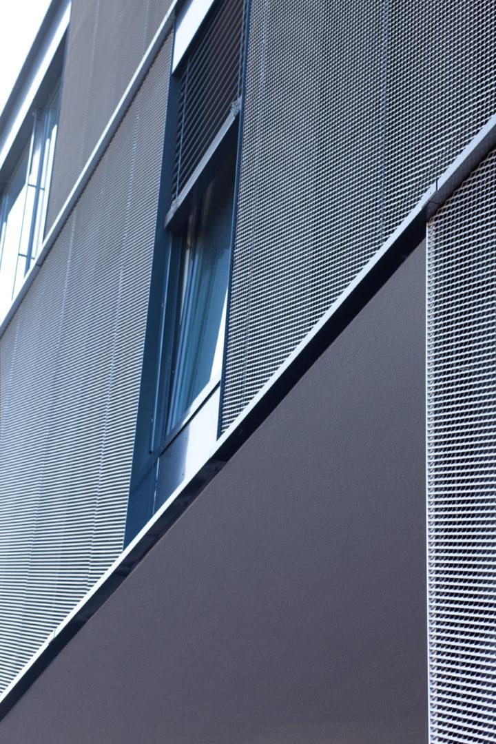 Gewerbebau-Küng Saunabau-Talstrasse-Altendorf-MO-Architektur-Uznach-Linthgebiet-Ostschweiz-5572