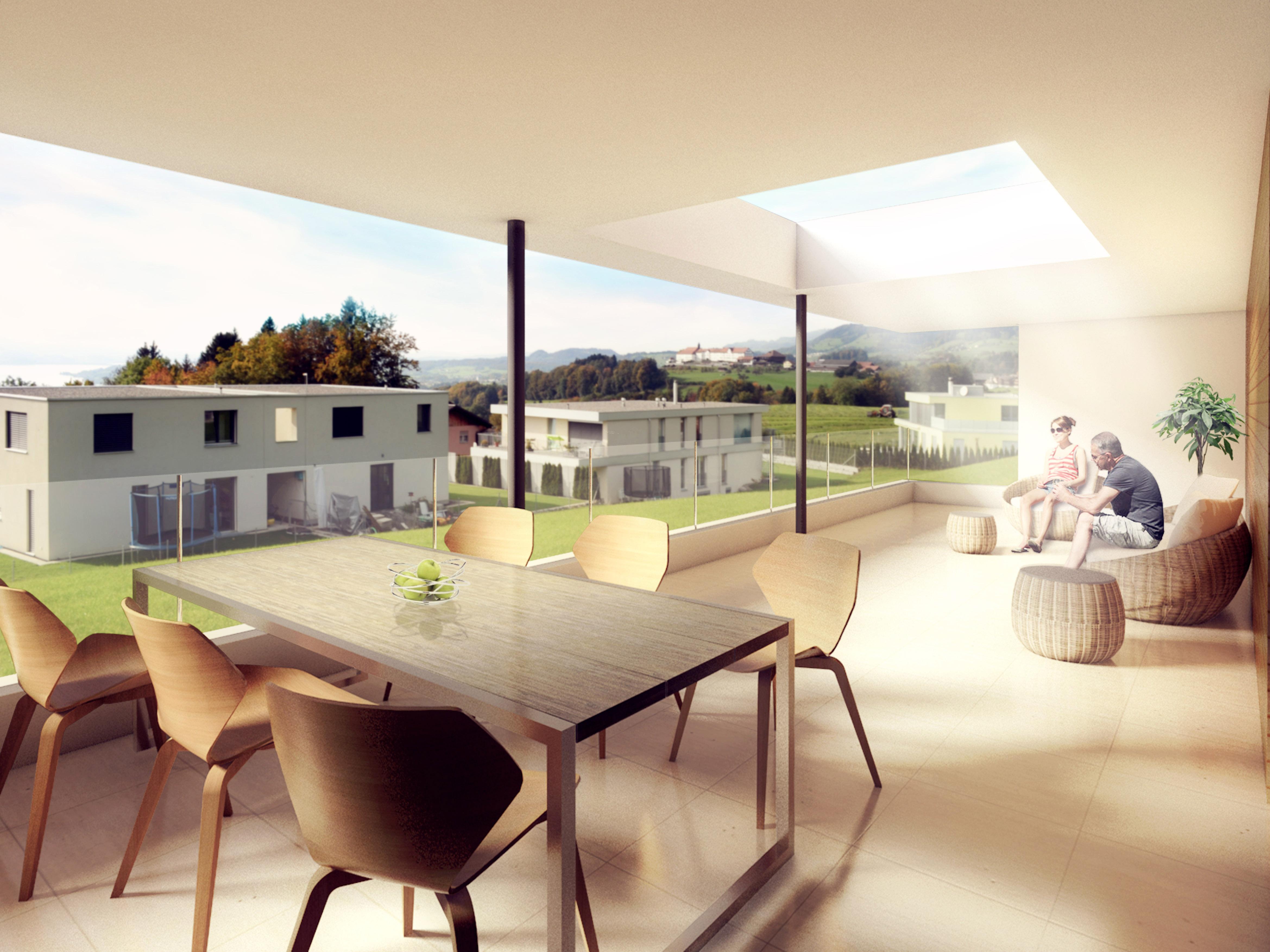 MO-Architektur-Uznach-Linthgebiet-Ostschweiz-Einfamilienhaus-Lindenbächli-Uetliburg-3