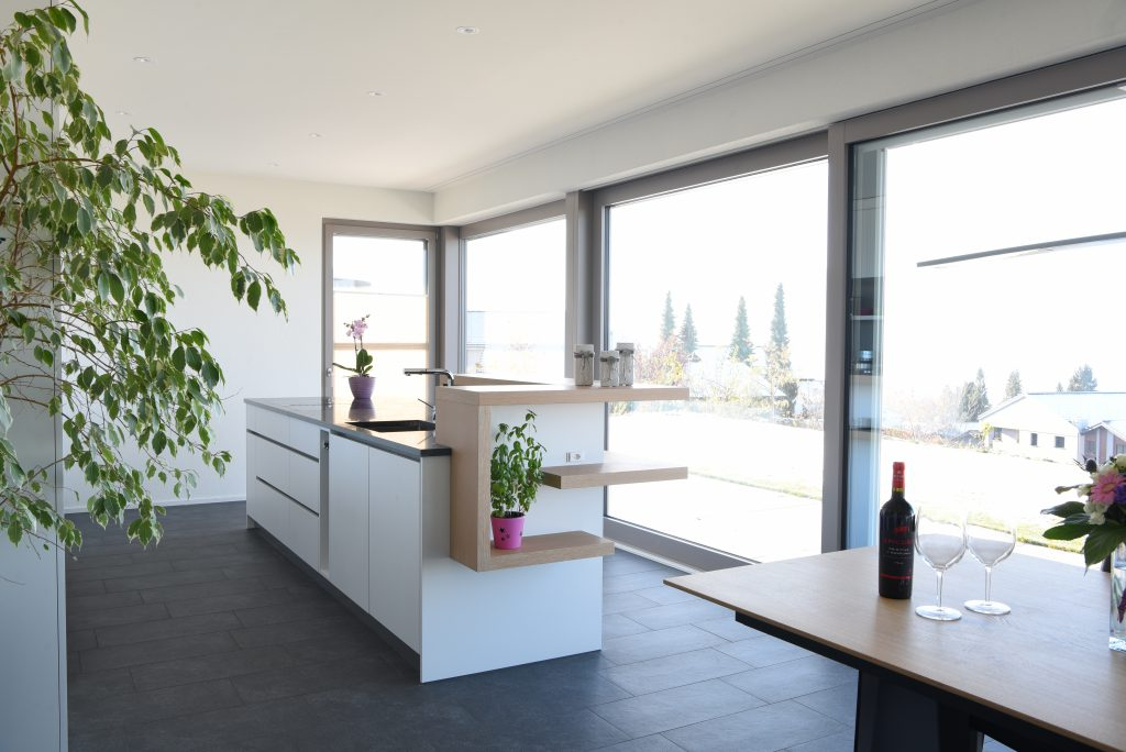 MO-Architektur-Uznach-Linthgebiet-Ostschweiz-Einfamilienhaus-Speerstrasse-Uetliburg-Gommiswald-1