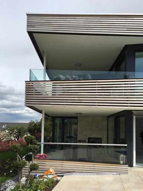 MO-Architektur-Uznach-Linthgebiet-Ostschweiz-Mehrfamilienhaus-Dänikon-Modern-Holzfassade--3