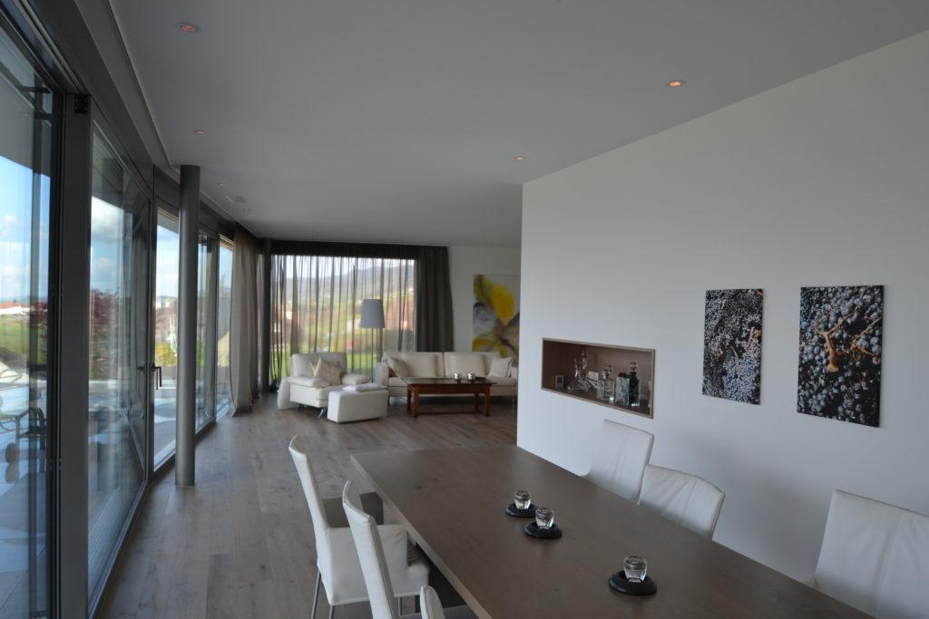 Terrassenhaus_Birkenhalde-Uetliburg-MO-Architektur-Uznach-Linthgebiet-Ostschweiz-7292