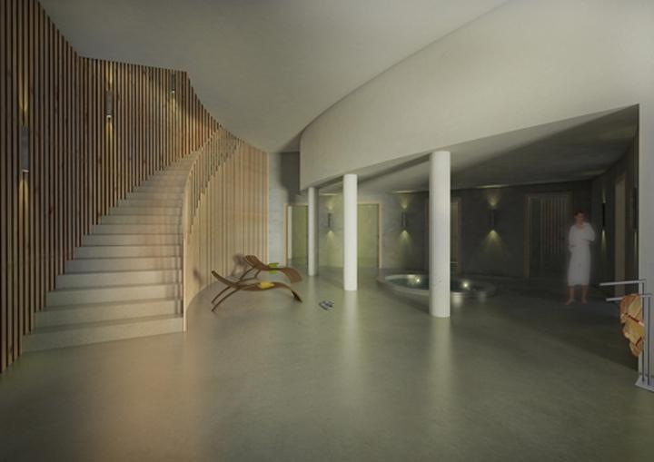 Visualisierung-Wellness-Anbau-Speerstrasse-Uetliburg-MO-Architektur-Uznach-Linthgebiet-Ostschweiz Uetliburg (3)